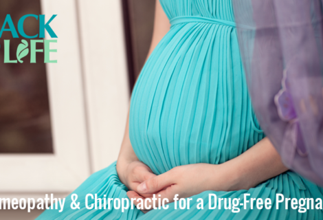 Drug-Free Pregnancy